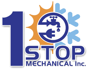 1 stop mechanical footer logo
