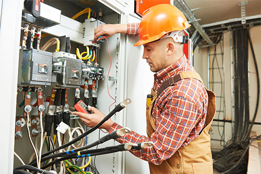 1-stop-mechanical-inc-electrical-residential-commercial