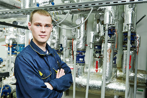 9-things-to-know-hvac-technician