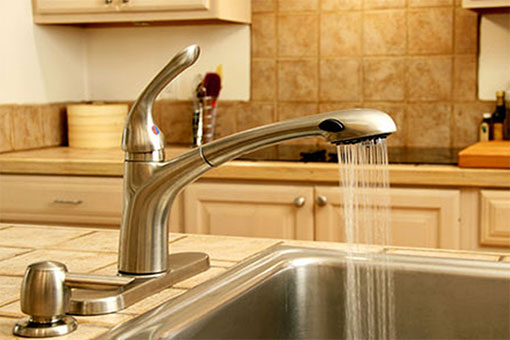 faucet-complete-plumbing-experts